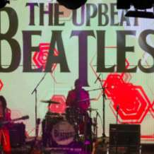 The-upbeat-beatles-1530902383