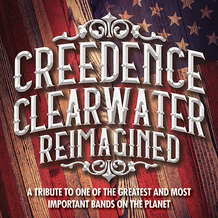 Creedence-clearwater-reimagined-1535097850