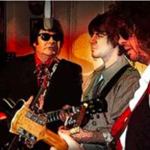 Roy-orbison-the-traveling-wilburys-1535098570