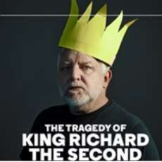 The-tragedy-of-king-richard-the-second-nt-live-1541708117