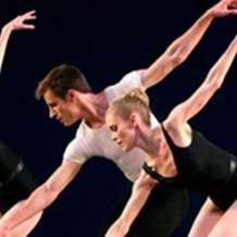 Adult-ballet-workshop-beginners-1547291339