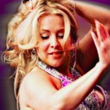Belly-dancing-workshop-1547291563