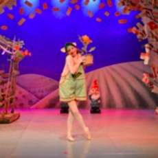 Northern-ballet-three-little-pigs-1553158153