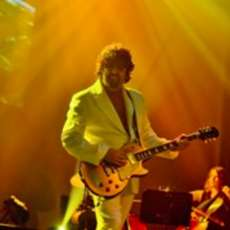 The-elo-experience-1553159010