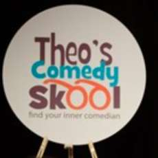Theo-s-comedy-school-show-autumn-2019-1556563740