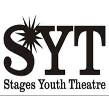 Stages-youth-theatre-showcase-1557831990