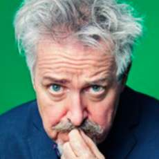 Griff-rhys-jones-all-over-the-place-1557833306