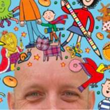 Nick-sharratt-s-drawalong-1560943008