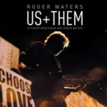 Roger-waters-us-them-1567604695