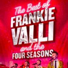 The-best-of-frankie-valli-the-four-seasons-1568924595