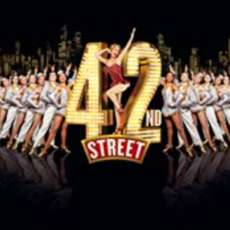 42nd-street-the-musical-1571309906