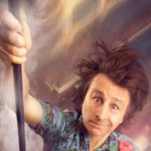 Milton-jones-in-milton-warm-up-show-1572187108