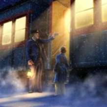 The-polar-express-pyjama-party-1573492585