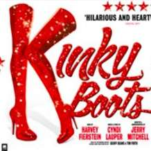 Kinky-boots-screening-1573493245