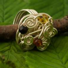 Jewellery-making-workshop-1574772030