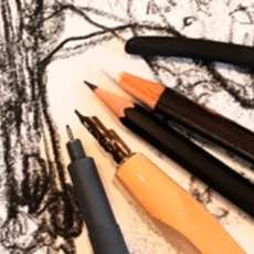Drawing-for-beginners-1579555461