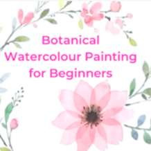 Botanical-water-painting-1580327294