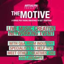Arts4lyfe-the-motive-1531305539