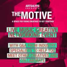 Arts4lyfe-the-motive-1531326472