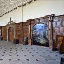 Heritage-open-days-at-aston-hall-1503744989