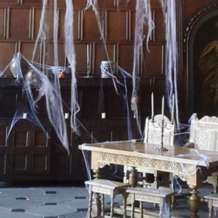 Aston-hall-oween-1517648848