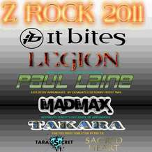 Z-rock-2011