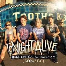 Tonight-alive-left-alone-blitz-kids-1341739145