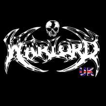 Warlord-uk-adust-1345893451