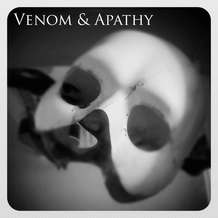 Venom-apathy-headwires-the-arkhamists-slave-to-the-beast-1361710001