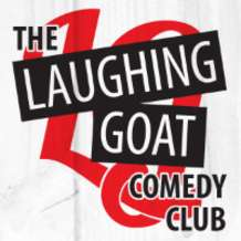 The-laughing-goat-comedy-club-1369857459