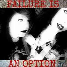 Failure-is-an-option-straight-for-the-sun-ghostnova-seasons-hollow-1483101041