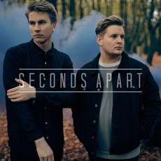 Seconds-apart-1491640753