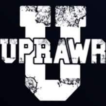 Uprawr-1491641365