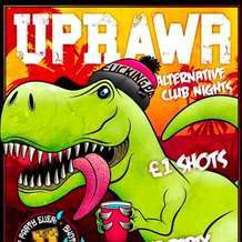 Uprawr-1491641516