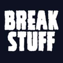 Break-stuff-1500483745
