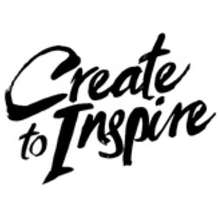 Create-to-inspire-1510950135