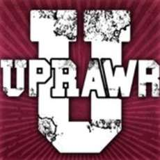 Uprawr-1523741218