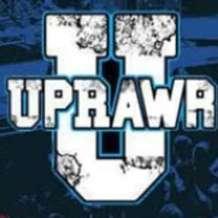 Uprawr-1523741328