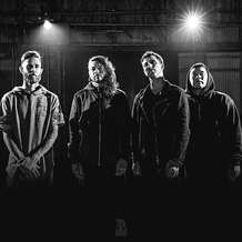Chelsea-grin-1528056011