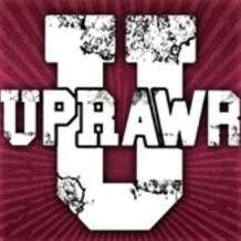 Uprawr-1535131879