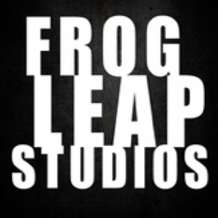 Frog-leap-1547320560