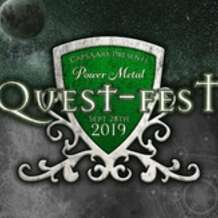 Power-metal-quest-fest-1547320707