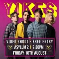 Yikes-free-video-shoot-1562487030
