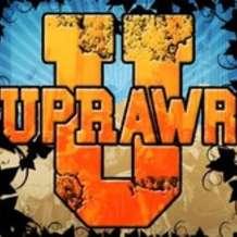 Uprawr-1567700892