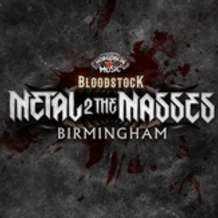 Metal-to-the-masses-heat-6-1583523522