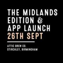 The-brewery-bible-midlands-edition-app-launch-1567702134