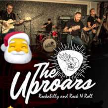 Uproars-christmas-part-1573681103
