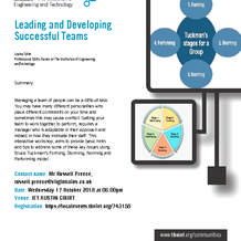 Leading-and-developing-successful-teams-1533784258