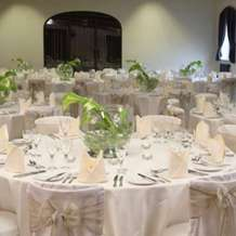 Wedding-open-day-1548967094