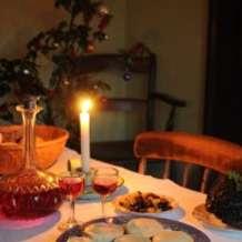 Christmas-carol-service-1481229300